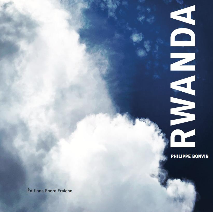 Rwanda sites de rencontre