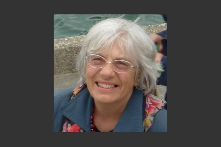 Maryelle Budry