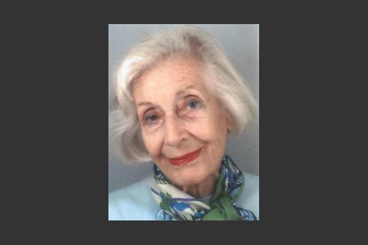 Mathilde Zufferey