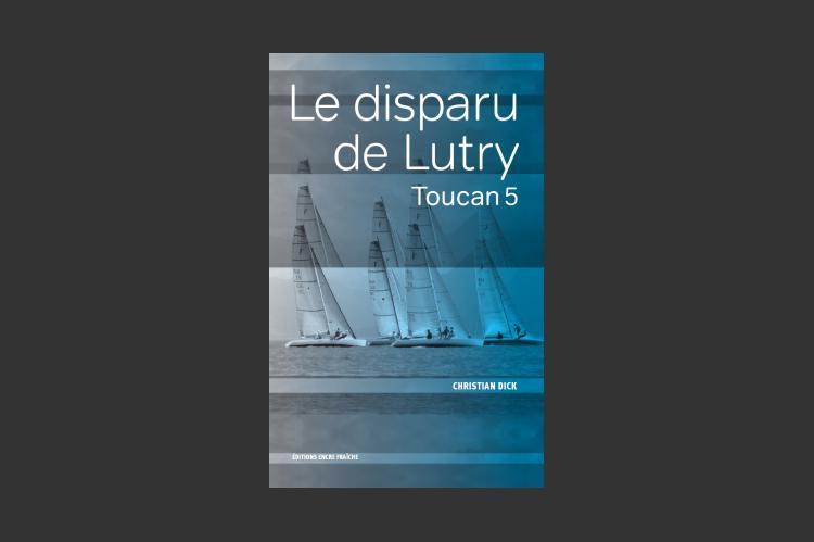 Le disparu de Lutry